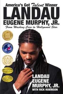 Landau_cover large